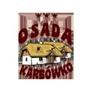 Osada Karbówko